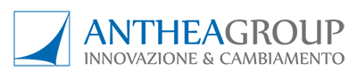 Anthea Group Logo